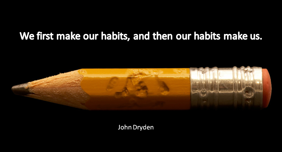 3281981-changing-bad-habits-quotes