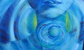 Peti energetski centar( grlena čakra) – govor svoje unutarnje istine